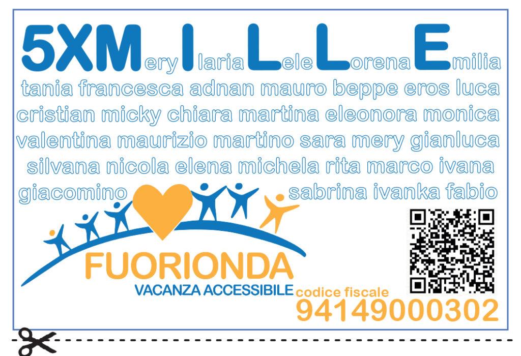 5x1000_2020_FUORIONDA
